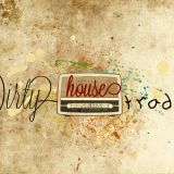 dirty_house_trade1