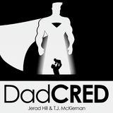 DadCred