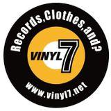 VINYL7RECORDS