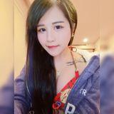 Yiling Wang