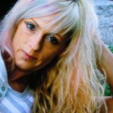 Nicole Ried