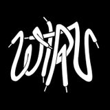 DJ WTRU