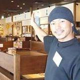 Shinya Osada