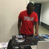 DJ AHUOFE