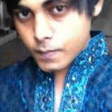Rahul Jeenia