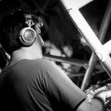 DJ Mike De Witt