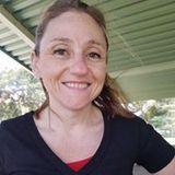Alicia Lynn Carpenter Kendzor