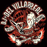 DJ Del Villarreal