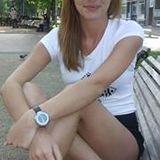 Miroslava Despodova
