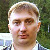Дмитрий Абраменко