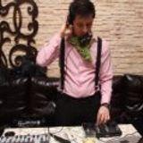 Dj ruSh V - Summer Party Mix May 2012