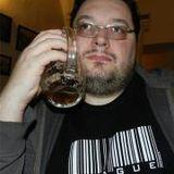 Alex Kurbatov