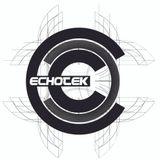 Echotek- BassMouse
