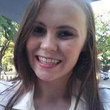Lauren Mc Alister