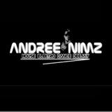 Andree Nimz