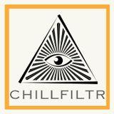 chillfiltr