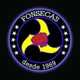 Fonsecas Gang