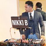 DJ Nikki B