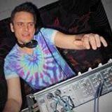 Ben Holder-dj BeHolder