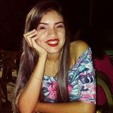 Silviane Cristina