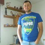 Vasyl Kohut