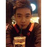 Timothy Yip