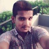 Nishan Nikz Jay
