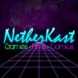 NetherKast