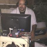 DJ Maddman