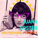 JS T15 Micros documentales PIBXS- Columna Ecofeminismos- Stonewall Inn