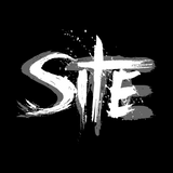 The Set Will Never Enjoy (Electro/Dubstep/Progressive) - Site