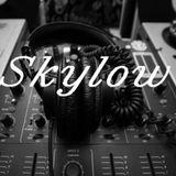 Skylow