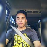 Rizal Amri Part II