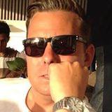 Tristan Werner