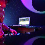 DJ Osiris - Sunshine (GUEST MIX 17 mai) @ RADIOHOT