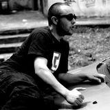 OSMI present The Filth Core mixtape
