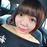 Sunny Hsu