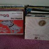 DJ Synonym