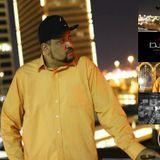 David -DJ XL- Jones