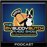 My Buddy Butch Radio (MBB Radi
