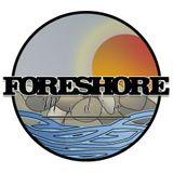 ForeshoreMedia