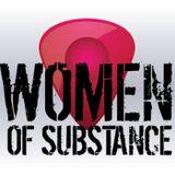 Women of Substance Music Podca