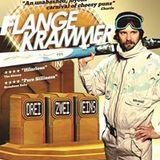 Flange Krammer