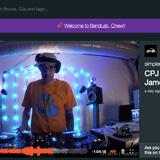 DJ CPJ