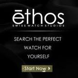 Ethos Swiss Watches Bhopal