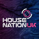 House Nation UK