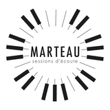 Sessions d'écoute Marteau