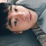 Tseng Yi