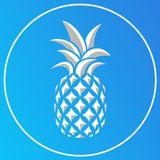 Dancing Pineapple