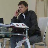 Дмитрий Богацкий